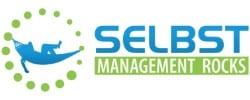 Selbstmanagement-Rocks Logo
